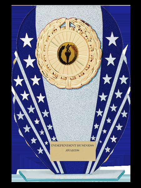 Small Biz Award 2021